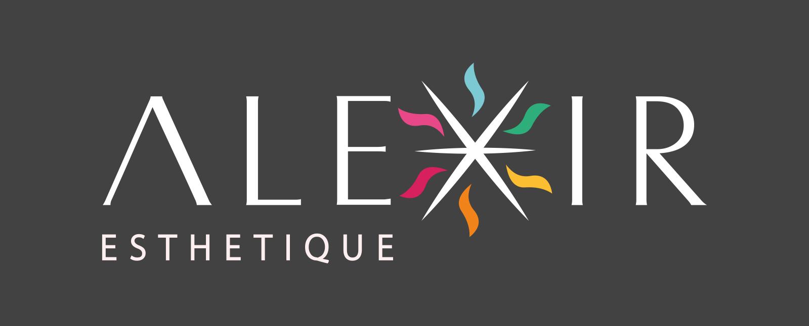 Alexir - Institut de Beauté